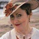 Pauline Moran - 142 x 142