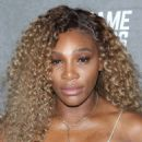 Serena Williams – The Game Changers Premiere in NYC