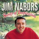 Jim Nabors - Songs of Inspiration