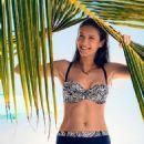 Sophie Strobele Femilet Swimwear (2015) - 454 x 681