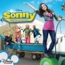 Tiffany Thornton - Sonny With a Chance