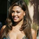 Vanessa Minnillo - 58th Annual Primetime Emmy Awards 2006.08.27.
