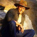Sallu Khan New unseen Pictures