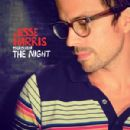 Jesse Harris - Through The Night