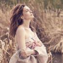 Anne Hathaway – Modern Luxury 2019 - 454 x 568