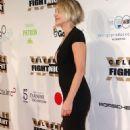 Sharon Stone – Muhammad Ali's Celebrity Fight Night in Arizona