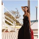 Bianca Balti - Marie Claire Magazine Pictorial [Italy] (January 2017) - 454 x 602