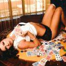 Brandi Williams - 454 x 365