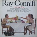 Ray Conniff - Lovin' You
