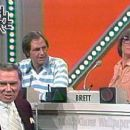 The Match Game - 360 x 252