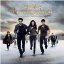 Carter Burwell - The Twilight Saga: Breaking Dawn - Part 2