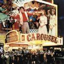 Carousel 1956 Movie Starring Gordon Macrae - 425 x 425