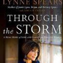 Lynne Spears - 450 x 692