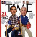 John McCain - 450 x 604
