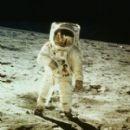 Alan Shepard - 270 x 350