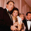 The 35th Annual Academy Awards (1962) - 454 x 361