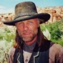 Riders of the Purple Sage - Ed Harris
