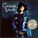 Human Amusements at Hourly Rates: The Best of Guided by Voices
