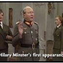 Hilary Minster - 316 x 241