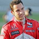 Helio Castroneves - 300 x 400