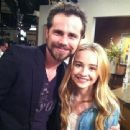 Girl Meets World - 454 x 340