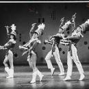 Original Broadway Christmas Musicals - 454 x 368