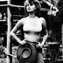 Sophia Loren - 409 x 750