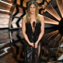 Jennifer Aniston At The 89th Annual Academy Awards - Show (2017)