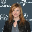 Diane Neal - Gen Art Film Festival 15 Anniversary Launch Party At 7 For All Mankind, 31 March 2010 - 454 x 574