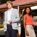 Death in Paradise - 454 x 272