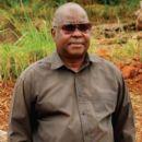Steve Chimombo