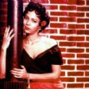 CARMEN JONES  1954 Film Music Soundtrack Oscar Hammerstein II - 454 x 282