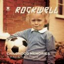 Rockwell (musician) - Childhood Memories