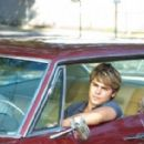 New stills from Zac Efron's new indie film, The Paperboy, have been released