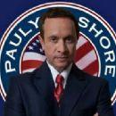 Pauly Shore - 454 x 315