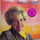 Erma Bombeck - 454 x 454