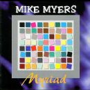 Mike Myers - Myriad