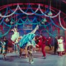 Dance At The Gym.  West Side Story  1957