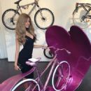 Zahia Dehar The 25 Hottest Personal Photos