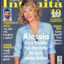 Alessia Marcuzzi - 454 x 627