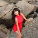 Park Hyun Sun - 454 x 681