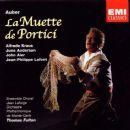 Daniel Auber - La Muette de Portici (Ensemble Choral Jean Laforge & Orchestre Philharmonique de Monte-Carlo feat. conductor: Thomas Fulton)