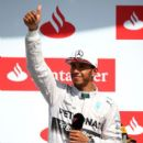 British GP 2014