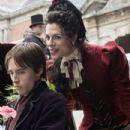 Penny Dreadful » Season 2 » Verbis Diablo (2015)