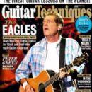 Glenn Frey - 284 x 402