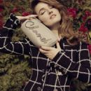 Kaitlyn Dever – ContentMode Magazine (Winter 2020)