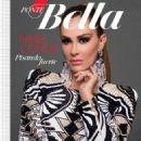 Ninel Conde - People en Espanol Magazine Pictorial [United States] (April 2017)