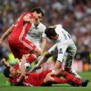 Real Madrid - Bayern Munich - 454 x 319