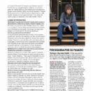 Nicole Kidman – Fotogramas Magazine (February 2019)