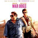 War Dogs (2016) - 454 x 655